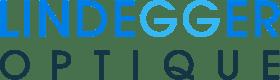 lindegger-optic-test-logo-1500645812
