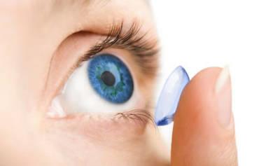 Comment choisir entre les différents types de lentilles de contact ?