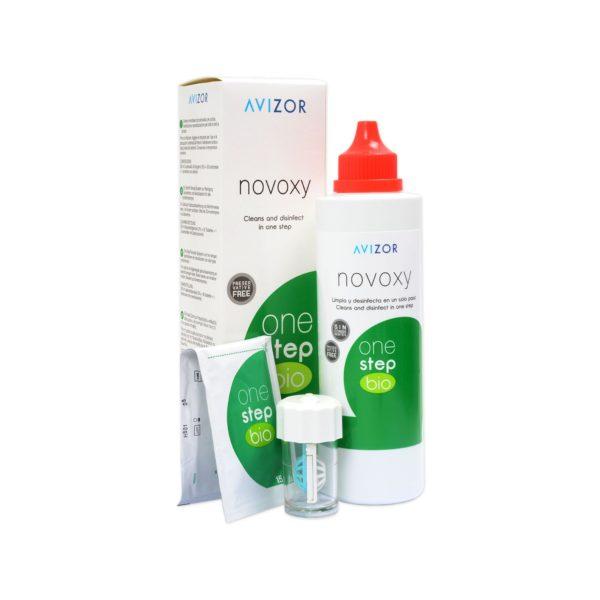 Avizor Novoxy One Step BIO